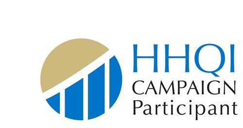 HHQICampaignParticipantLogo_2105